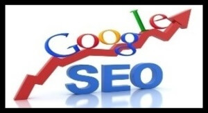 Google Seo Charleston