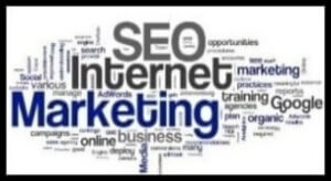 Internet Marketing Charleston