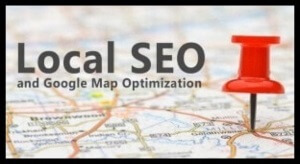 Local Seo Charleston