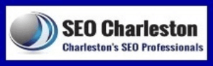 SEO Charleston Logo